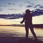 Ist Angeln ein Sport: Wie sehen es Angler und Nichtangler?