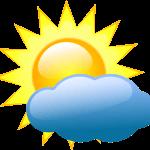 Angelwetter: Wie wichtig ist das Wetter beim Angeln?