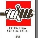 Zebco-Knotenfibel: Die wichtigsten Knoten auf einen Blick!